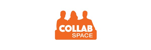 Collab Space